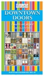 Doors guidebook cover