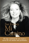 mi camino cover from createspace